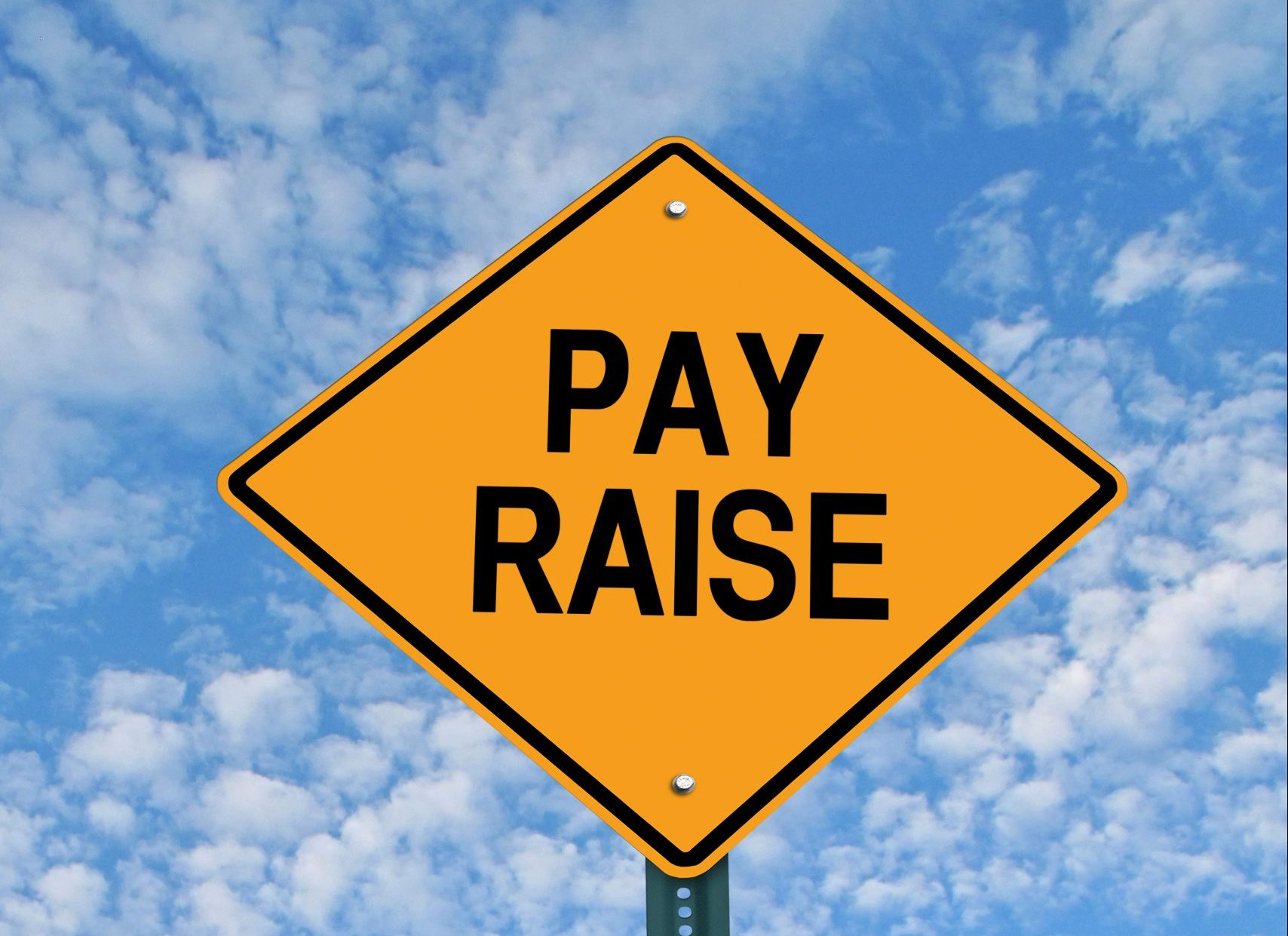 3% Federal Pay Raise In 2021 Urgedhouse Members